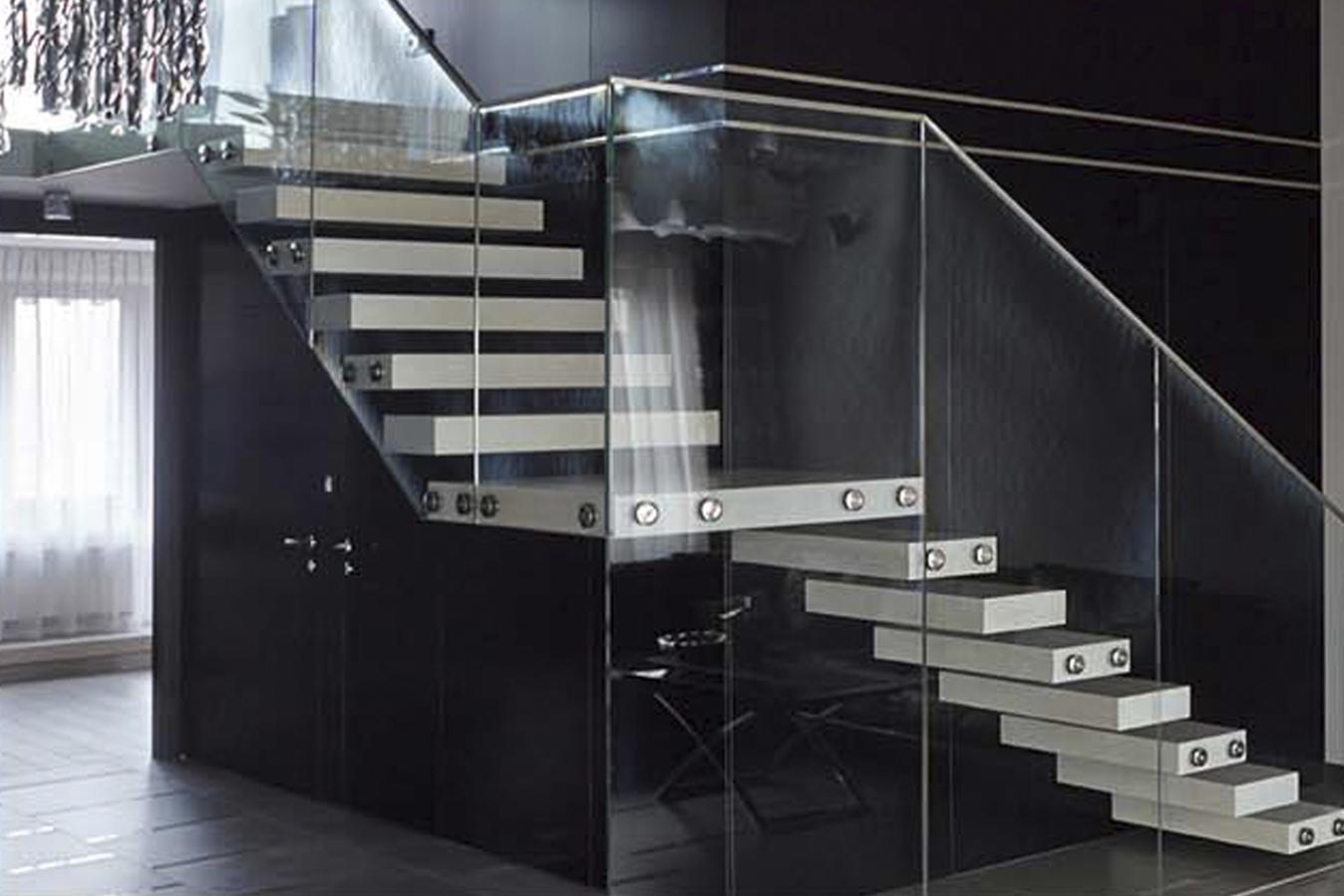 pracownia stolarska meble schody
